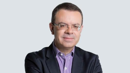 Μανώλης Κοττάκης